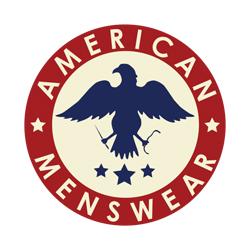 American Mens Wear