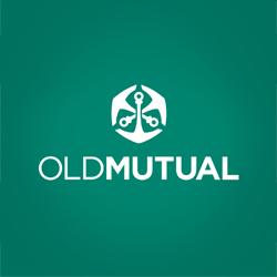 Old Mutual Finance