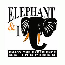 Elephant & I