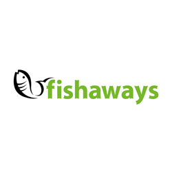Fish Aways
