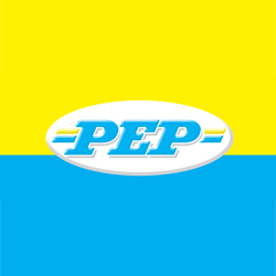 PEP Clothing