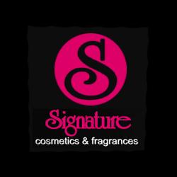 Signature Cosmetics