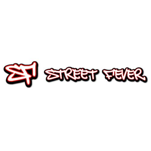 Street Fever